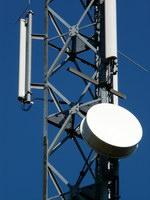 zdjęcie stacji bazowej Lędzin (Plus GSM900) p1010859.jpg