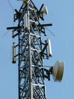 zdjęcie stacji bazowej Lędzin (Plus GSM900) p1010861.jpg