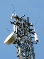 zdjęcie stacji bazowej Lędzin (Plus GSM900) p1010862.jpg
