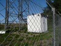 zdjęcie stacji bazowej Lędzin (Plus GSM900) p1010863.jpg