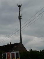 zdjęcie stacji bazowej Smolary (Plus GSM900, Era GSM900) p1010319.jpg