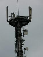zdjęcie stacji bazowej Smolary (Plus GSM900, Era GSM900) p1010320.jpg