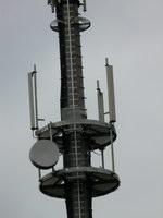 zdjęcie stacji bazowej Smolary (Plus GSM900, Era GSM900) p1010321.jpg