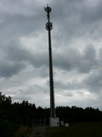 zdjęcie stacji bazowej Smolary (Plus GSM900, Era GSM900) p1010322.jpg