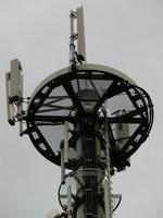 zdjęcie stacji bazowej Smolary (Plus GSM900, Era GSM900) p1010323.jpg