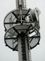 zdjęcie stacji bazowej Smolary (Plus GSM900, Era GSM900) p1010325.jpg