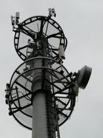 zdjęcie stacji bazowej Smolary (Plus GSM900, Era GSM900) p1010327.jpg