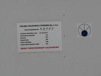 zdjęcie stacji bazowej Smolary (Plus GSM900, Era GSM900) p1010328.jpg