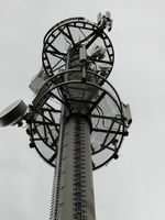 zdjęcie stacji bazowej Smolary (Plus GSM900, Era GSM900) p1010329.jpg
