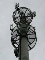 zdjęcie stacji bazowej Smolary (Plus GSM900, Era GSM900) p1010330.jpg