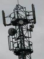 zdjęcie stacji bazowej Trzcinna (Orange GSM900) p1010316.jpg