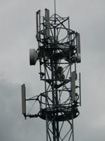 zdjęcie stacji bazowej Trzcinna (Orange GSM900) p1010318.jpg