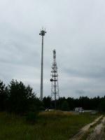 zdjęcie stacji bazowej Babigoszcz (Plus GSM900, Era GSM900, Orange GSM900) p1010269.jpg