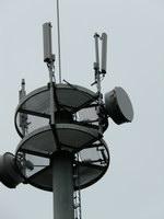 zdjęcie stacji bazowej Babigoszcz (Plus GSM900, Era GSM900, Orange GSM900)  p1010270.jpg