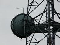 zdjęcie stacji bazowej Babigoszcz (Plus GSM900, Era GSM900, Orange GSM900) p1010271.jpg