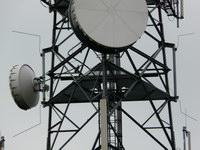 zdjęcie stacji bazowej Babigoszcz (Plus GSM900, Era GSM900, Orange GSM900) p1010273.jpg