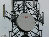 zdjęcie stacji bazowej Babigoszcz (Plus GSM900, Era GSM900, Orange GSM900) p1010274.jpg