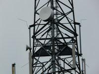 zdjęcie stacji bazowej Babigoszcz (Plus GSM900, Era GSM900, Orange GSM900) p1010275.jpg