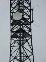 zdjęcie stacji bazowej Babigoszcz (Plus GSM900, Era GSM900, Orange GSM900) p1010276.jpg