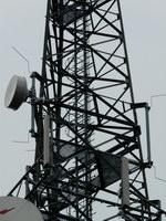 zdjęcie stacji bazowej Babigoszcz (Plus GSM900, Era GSM900, Orange GSM900) p1010284.jpg