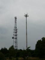 zdjęcie stacji bazowej Babigoszcz (Plus GSM900, Era GSM900, Orange GSM900)  p1010286.jpg