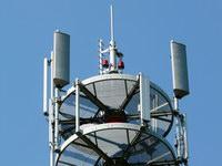 zdjęcie stacji bazowej Pogorzelica Era (Plus GSM900, Era GSM900/GSM1800/UMTS) p1010878.jpg