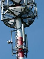 zdjęcie stacji bazowej Pogorzelica Era (Plus GSM900, Era GSM900/GSM1800/UMTS) p1010879.jpg