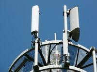 zdjęcie stacji bazowej Pogorzelica Era (Plus GSM900, Era GSM900/GSM1800/UMTS) p1010880.jpg