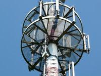 zdjęcie stacji bazowej Pogorzelica Era (Plus GSM900, Era GSM900/GSM1800/UMTS) p1010881.jpg