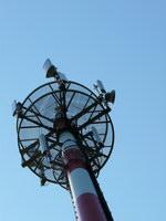 zdjęcie stacji bazowej Pogorzelica Era (Plus GSM900, Era GSM900/GSM1800/UMTS) p1010887.jpg