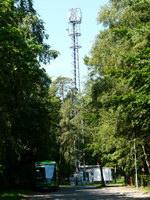 zdjęcie stacji bazowej Pogorzelica Orange (Orange GSM900/GSM1800/UMTS) p1010870.jpg