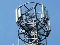 zdjęcie stacji bazowej Pogorzelica Orange (Orange GSM900/GSM1800/UMTS) p1010871.jpg