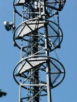 zdjęcie stacji bazowej Pogorzelica Orange (Orange GSM900/GSM1800/UMTS) p1010872.jpg