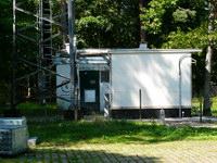 zdjęcie stacji bazowej Pogorzelica Orange (Orange GSM900/GSM1800/UMTS) p1010873.jpg