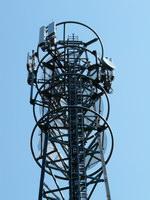 zdjęcie stacji bazowej Pogorzelica Orange (Orange GSM900/GSM1800/UMTS) p1010874.jpg