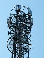 zdjęcie stacji bazowej Pogorzelica Orange (Orange GSM900/GSM1800/UMTS) p1010875.jpg
