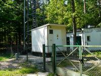 zdjęcie stacji bazowej Pogorzelica Orange (Orange GSM900/GSM1800/UMTS) p1010876.jpg