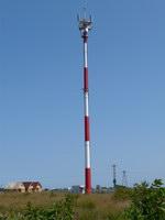 zdjęcie stacji bazowej Śliwin (Era GSM900/GSM1800) p1010893.jpg