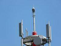 zdjęcie stacji bazowej Śliwin (Era GSM900/GSM1800) p1010894.jpg