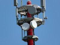 zdjęcie stacji bazowej Śliwin (Era GSM900/GSM1800) p1010895.jpg