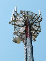zdjęcie stacji bazowej Śliwin (Era GSM900/GSM1800) p1010897.jpg