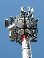 zdjęcie stacji bazowej Śliwin (Era GSM900/GSM1800) p1010898.jpg