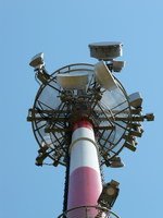 zdjęcie stacji bazowej Śliwin (Era GSM900/GSM1800) p1010899.jpg