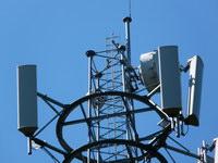 zdjęcie stacji bazowej Dargobądź Era (Era GSM900, Orange GSM900) p1010994.jpg