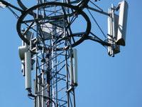 zdjęcie stacji bazowej Dargobądź Era (Era GSM900, Orange GSM900) p1010995.jpg