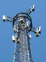 zdjęcie stacji bazowej Dargobądź Era (Era GSM900, Orange GSM900) p1010996.jpg