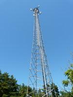 zdjęcie stacji bazowej Dargobądź Era (Era GSM900, Orange GSM900) p1010997.jpg