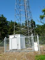 zdjęcie stacji bazowej Dargobądź Era (Era GSM900, Orange GSM900) p1010998.jpg