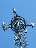 zdjęcie stacji bazowej Dargobądź Era (Era GSM900, Orange GSM900) p1010999.jpg