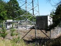 zdjęcie stacji bazowej Dargobądź Era (Era GSM900, Orange GSM900) p1020001.jpg